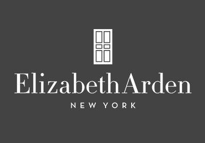 Partners Logos Elizabeth Arden v3