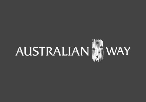 australian-way