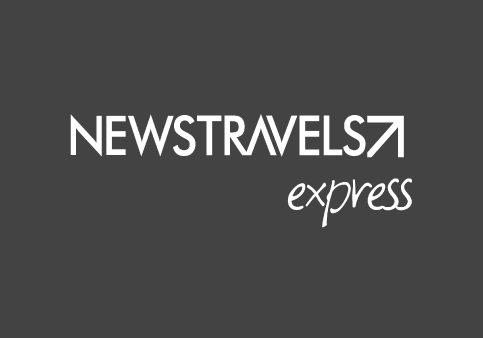 newstravels1