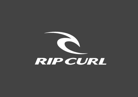 ripcurl-img